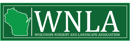 Wisconsin Nursery